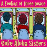 a_feeling_of_three_peace_0