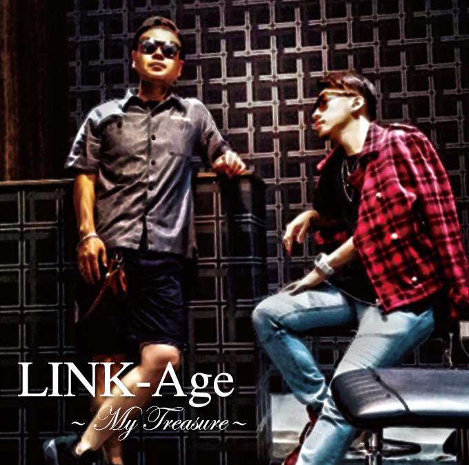 rebt-0013_link-age